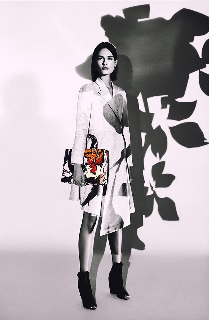 Dior Resort 2015 - Emirates Woman